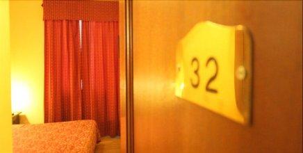 Hotel Termini