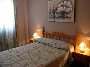 106451 - Apartment in Vera