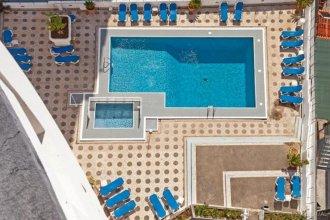 23 Casa Branca I - Bay&Ocean Views By Trip2Portugal