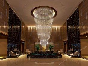 Imperial Jade Seal International Hotel