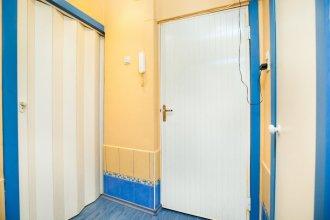 Sadovoe Koltso Aviamotornaya Apartaments