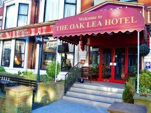 The Oak Lea Hotel