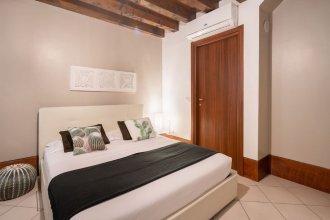 Venice Gran Design Apartments