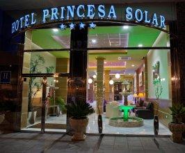 Princesa Solar