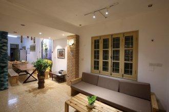 Minimalism Home/Homestay Easternstay