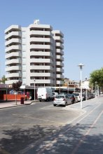Magaluf Playa Apartments - Adults Only