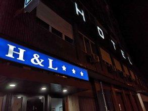 H&L Hotel