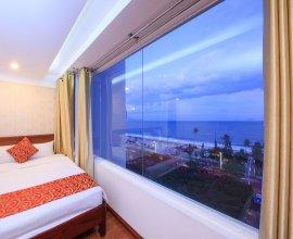 Le Soleil Hotel Nha Trang