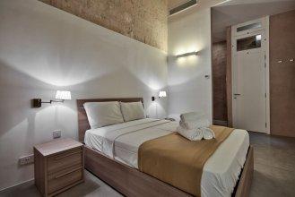 Vallettastay Apartments