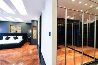 Tower Sea View Luxury 32 Floor Apartment