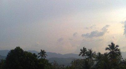 Victoria View