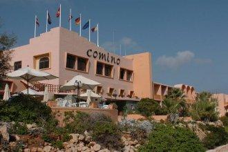 Comino Hotel