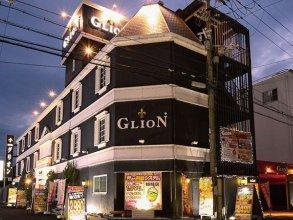 Hotel Glion Shiga - Adults only