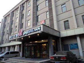 JinJiang Inn Xian Jianguomen