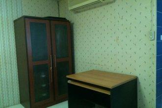 1 Bedroom at Supalai Park Srinakarin