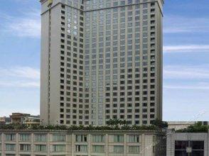 Dongguan Huihua International Hotel