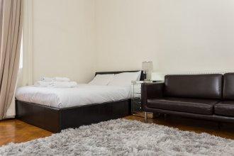 2 Bedroom Flat in Paddington