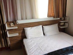Cannady Hotel