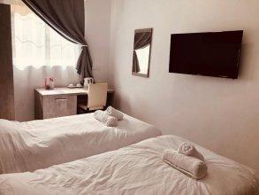 Napoli Suites
