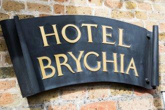 Bryghia Hotel