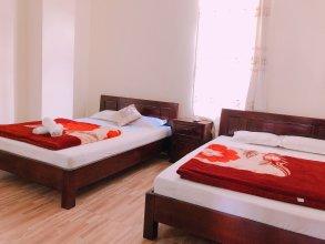 Mai Anh Dao Hotel