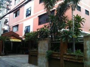Kaya Place