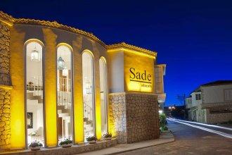 Sade Alacati Hotel