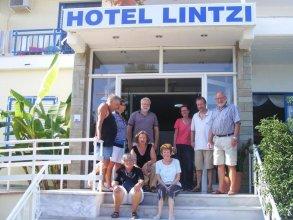 Lintzi