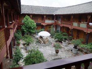 Yinxiang Gucheng