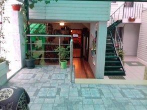 Kupola Guest House