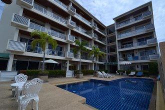 Rawai Condominium by bayshore