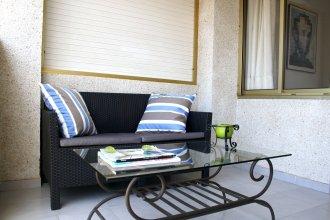 Stay in a House - Apartamento SH30