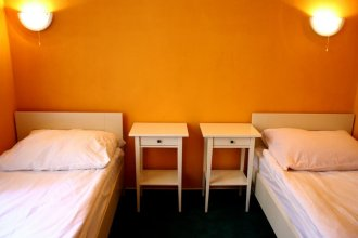 Hotelové Pokoje Kolcavka