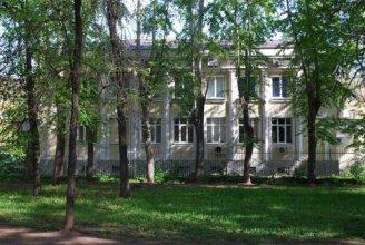 Гостиница Караидель