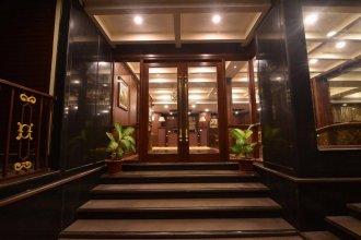 Seasons Hotels & Resorts