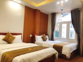 Phuoc Trang Hotel