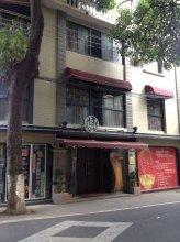 Hao Hu Inn- Xiamen