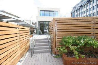 Smart City Apartments Oxford Street