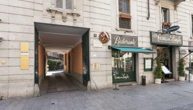 Italianway   - Corso Como 6 A