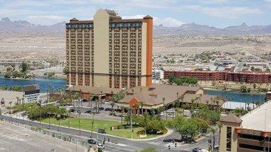 Best free casino slots online