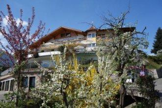 Hotel Schwefelbad (Schenna Resort)