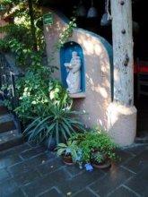 El Nido At Hacienda Escondida - Bed And Breakfast