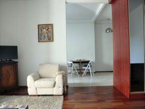 Apartament Chopin