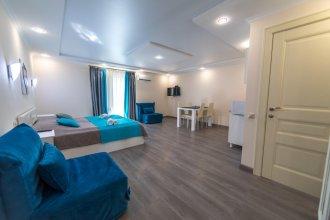Pyat' Gnyozd Hotel