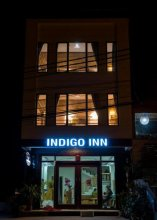 Sapa Indigo Inn