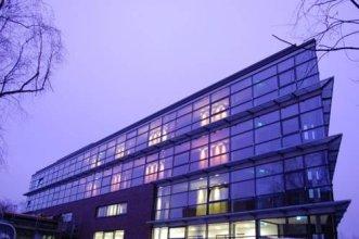 Jugendherberge Horner Rennbahn - Hostel