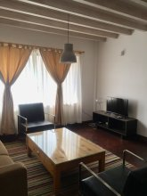 Drongpa Suites