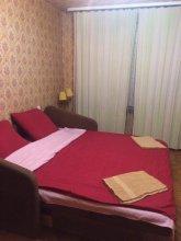 Apartmenty Slava_Home