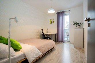 Mojito Apartments