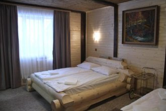 Guest house Shulc